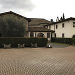 Photo de Hotel Villa Casagrande