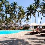 Photo of Veraclub Zanzibar Village