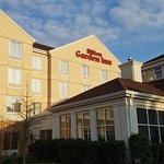 Foto de Hilton Garden Inn Shreveport