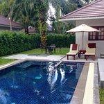 Photo of Alisea Pool Villas