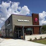 Taco Bell صورة فوتوغرافية