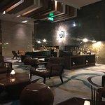 صورة فوتوغرافية لـ Intourist Restaurant & Bar