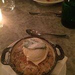 Photo of Cote Brasserie - Cambridge