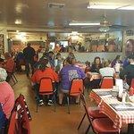 Photo de Mel's Country Cafe