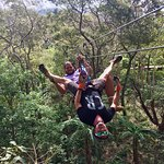 Photo of Miravalle Canopy Tour