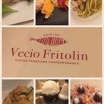 Photo de Vecio Fritolin