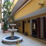 Foto de Suites Cancun Centro