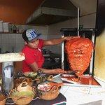 Photo de Suites Cancun Centro