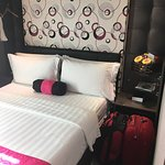 Photo of Eloisa Royal Suites