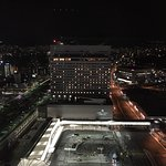 Photo of Sheraton Grand Hotel Hiroshima