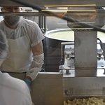 Foto di Beecher's Handmade Cheese