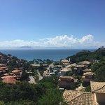 Photo de La Pedrera Small Hotel & Spa