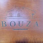 Foto de Bouza Bodega Boutique