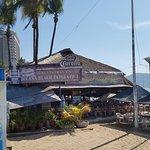 Foto de Bocana Beach