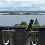 Photo de Lake Taupo Lodge