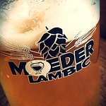 Photo of Moeder Lambic Fontainas