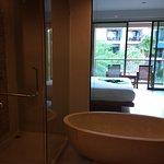 Photo of Rawai Palm Beach Resort