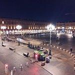 Photo of Grand Hotel de l'Opera