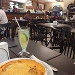 Photo of Sa Rosa Cafe