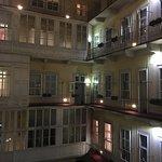 Photo de Pertschy Palais Hotel