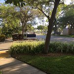 Photo of HYATT house Fort Lauderdale Airport & Cruise Port
