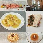 Photo of Restaurante Tribeca