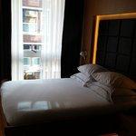 Photo de Amadi Park Hotel