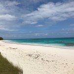 Photo de Lighthouse Beach