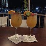 Foto de El Varadero Seaside Grill