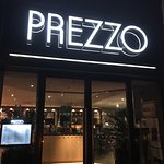 Photo of Prezzo - Northumberland Avenue