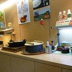 Photo of Super Hotel Umeda Higobashi