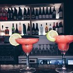Sway Thai Fusion and Bar照片