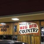 Foto de The Big Bib