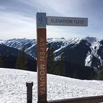 11,212 ft in elevation