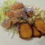 Photo of Deva Restaurant Tipico