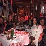 Best Italian Restaurant In Miami