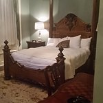 Photo de The Martha Washington Inn and Spa