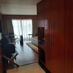 Photo de Movenpick Hotel & Spa Bangalore