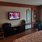 Best Among 3 Hotels in Bangalore I Have Stayed In