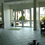 Hotel Vila Verde Atibaia Photo