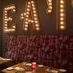 Photo of Hobnob Kitchen & Bar