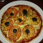 Photo of Victoria's Gourmet Italian Restaurant