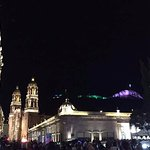 Photo of Mision Argento Zacatecas