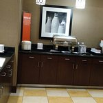 Photo of Hampton Inn Limerick-Philadelphia Area