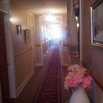 Foto de Crestmont Inn