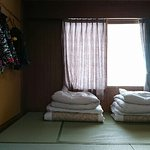 Photo of Hotel Japan Shiga