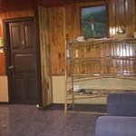 Photo of Cabinas Eddy B&B