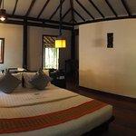 Photo de Bunwin Residence