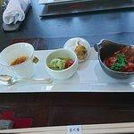 Photo of Nadaman Shangri La Hotel Tokyo