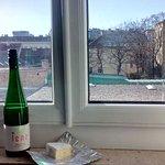 Photo of Hotel Geblergasse